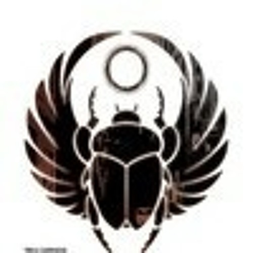 Shak-Uzz's avatar