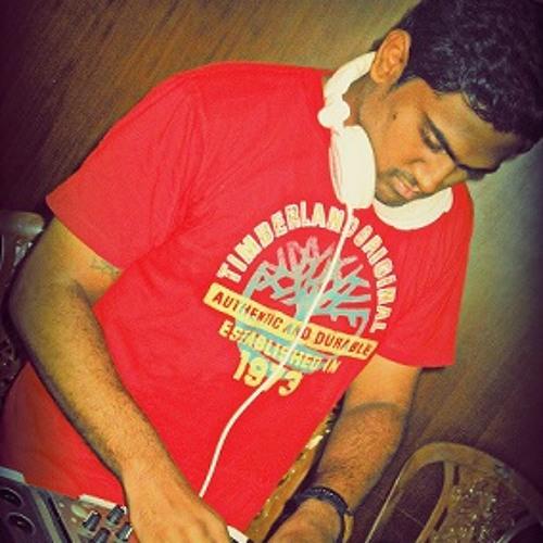 DJ PaT3's avatar