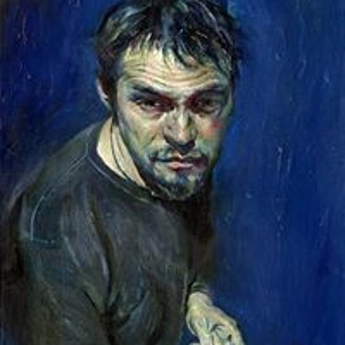 Carlos Costa Rey's avatar