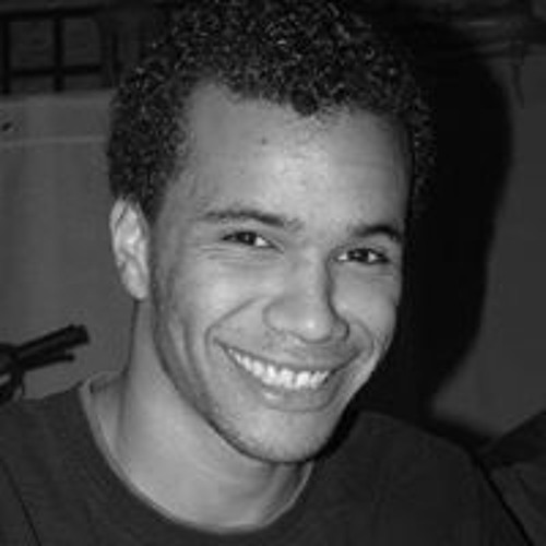 David N'dao-Jadé's avatar