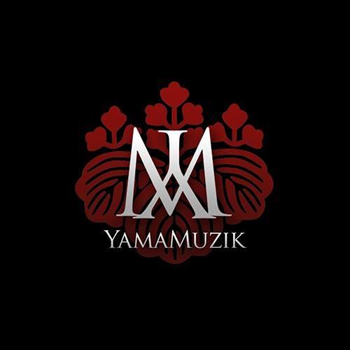 YamaMuzik [Beatmaker]'s avatar