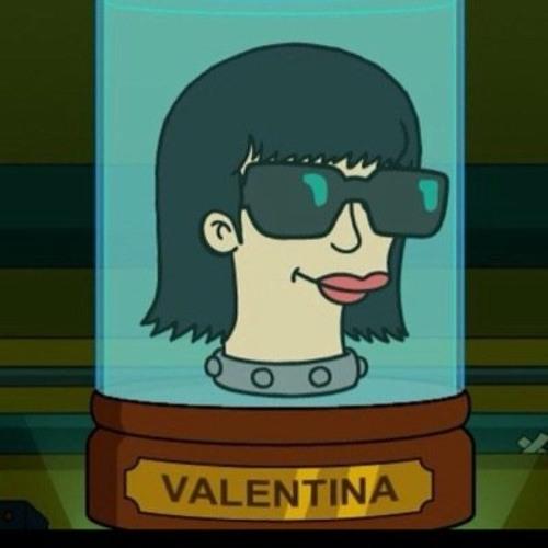 PoppyDay's avatar