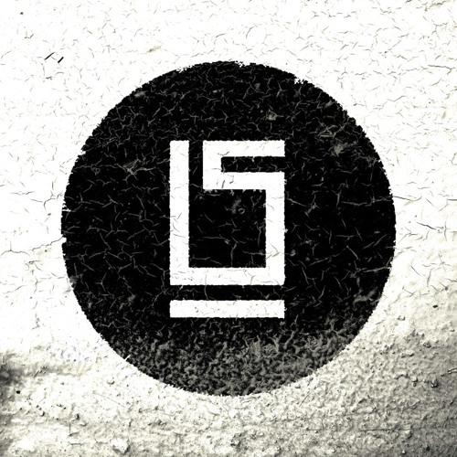Under_s's avatar