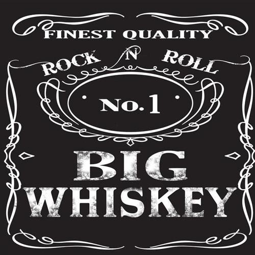 Big Whiskey 66's avatar