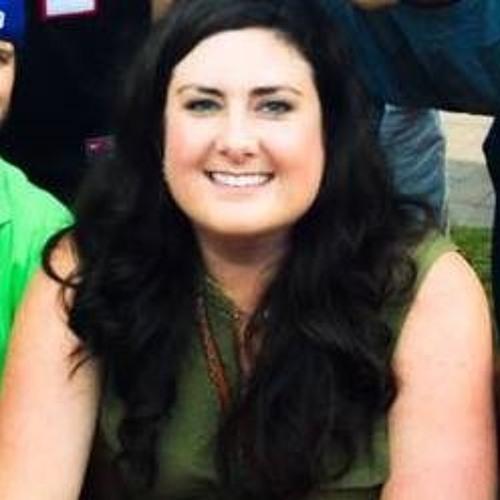 Erin Willbanks's avatar