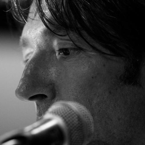 Lorenzo Pierobon's avatar