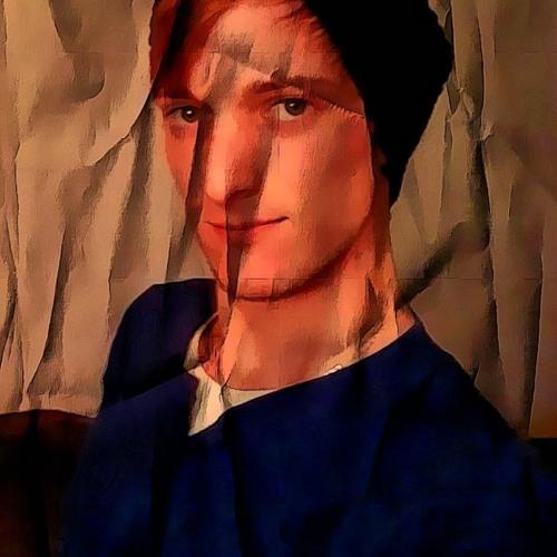 Chriss0r's avatar