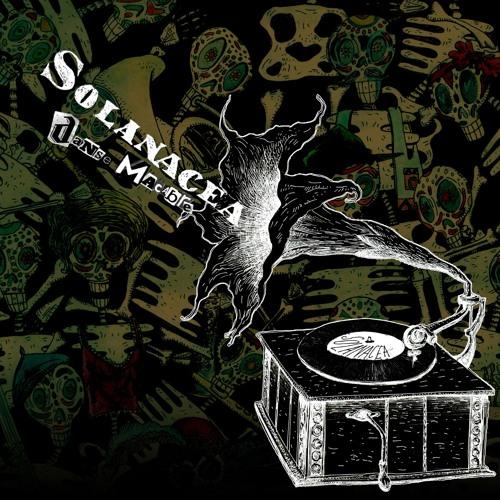 Solanaceą's avatar