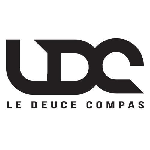 Le Deuce Compas's avatar