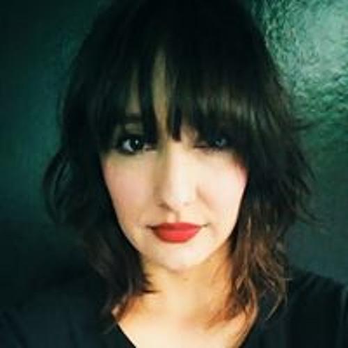 Melissa Ramirez's avatar