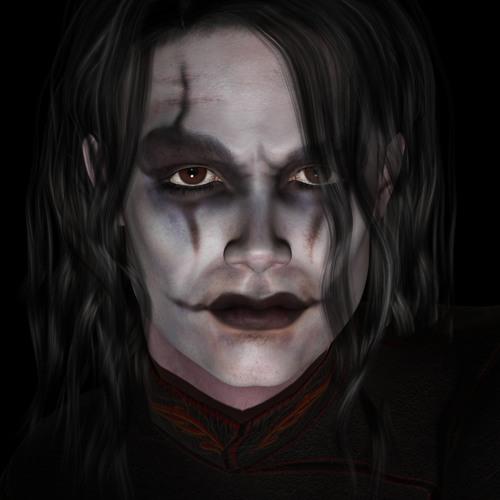 FracturedStrat's avatar