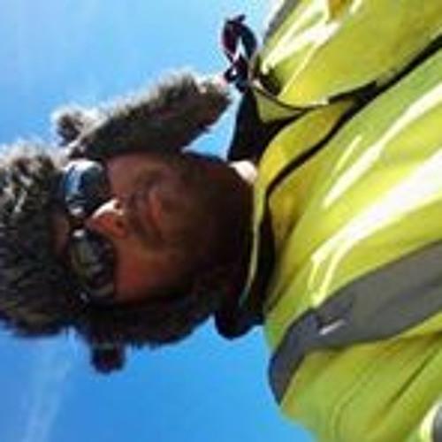 James Duffield's avatar