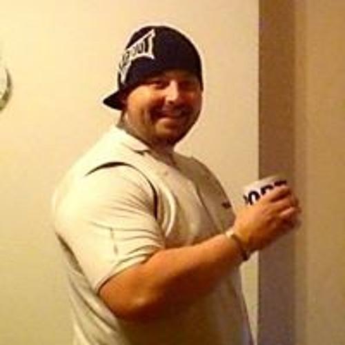 Brian Kerslake's avatar