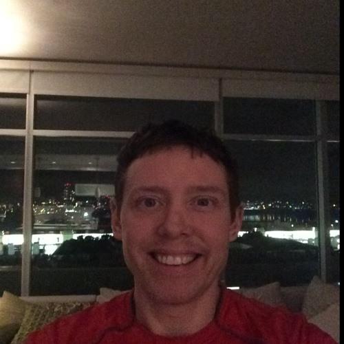 aaronswitzer's avatar