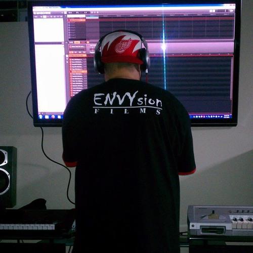 Casso Audio's avatar