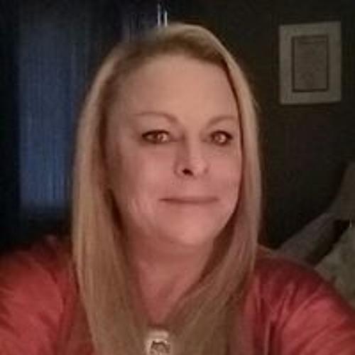Tammie Whisler Gulley's avatar