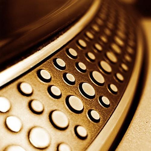 """""""DJ. MIC R3D""""'s avatar"""