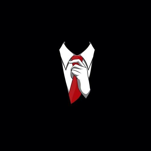 Flaxe Sounds's avatar