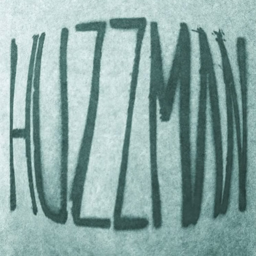 Huzzman's avatar