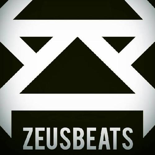 ZEUSBEATS's avatar