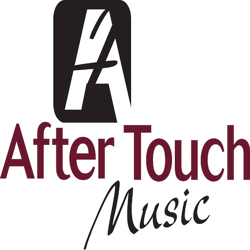 AfterTouchMusic's avatar
