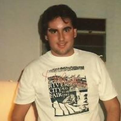Robert Fernandez's avatar