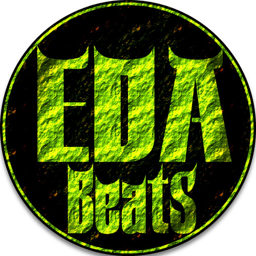 EDABEATS's avatar