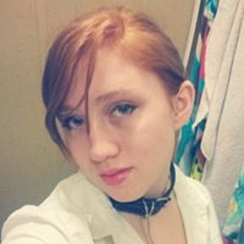 Brenna Procopio's avatar