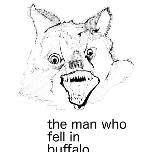 themanwhofellinbuffalo's avatar