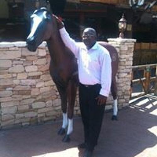 ndayiserge's avatar