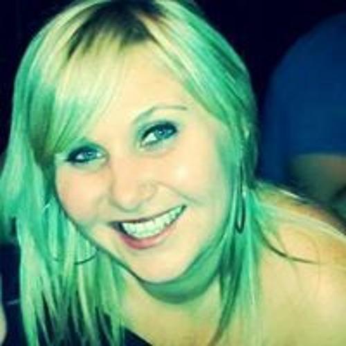 Lené De Villiers's avatar