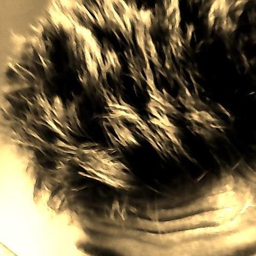 DJ-RD's avatar