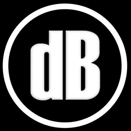 DJ Decibel's avatar