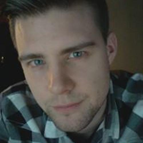 André Bönewitz's avatar