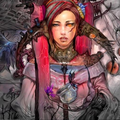 Musical Minds's avatar