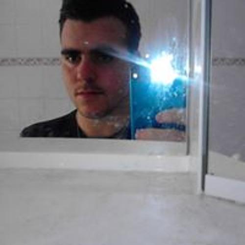 Jens Ruppenthal's avatar