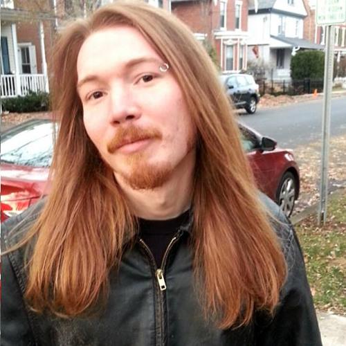 Devon Czekaj's avatar