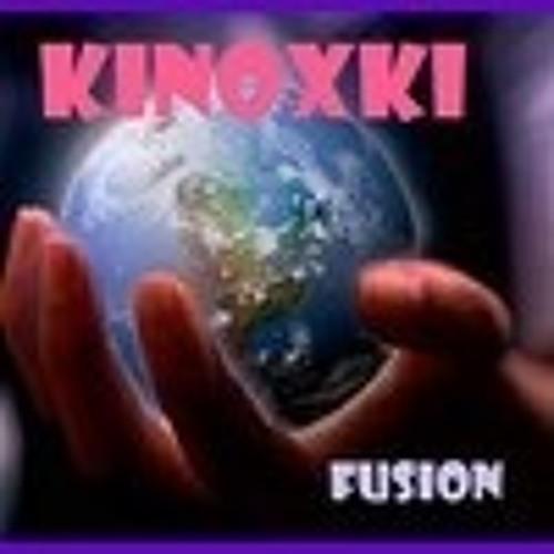 KinoxKi's avatar