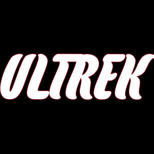 Ultrek's avatar