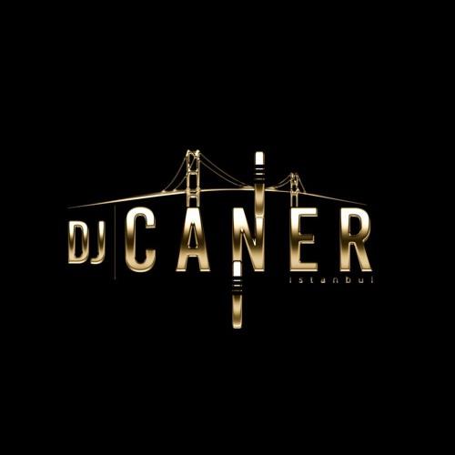 Dj Caner's avatar