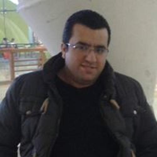 Wael Kamal's avatar