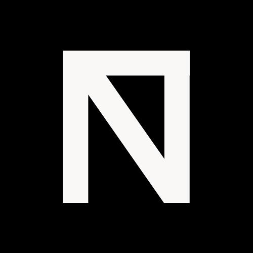 Nuendo's avatar