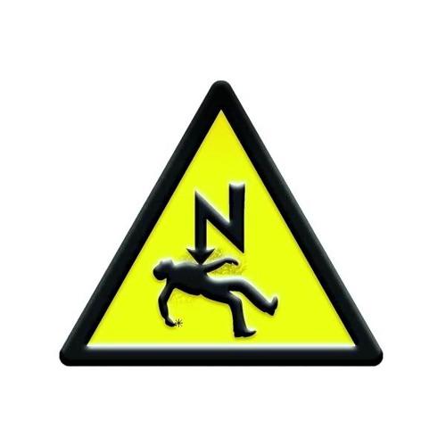 ±ACHGEBURT'↯.†.ᴀ.ɢ.*'s avatar