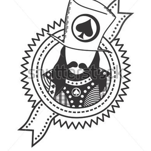 KingJay09's avatar
