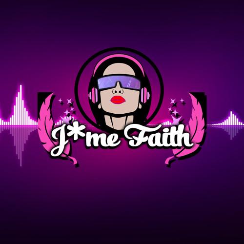 Miss-JME Faith's avatar