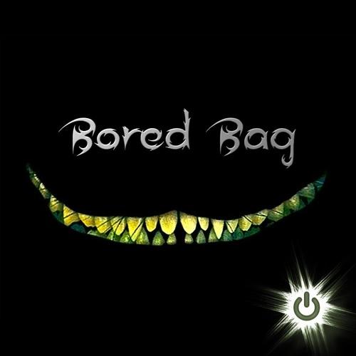 Bored bag's avatar
