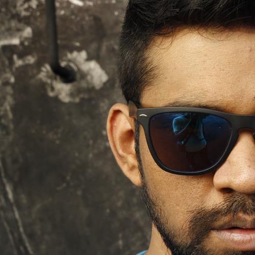 r3v01ve's avatar