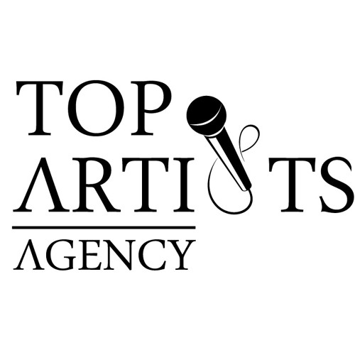 Top Artists Agency