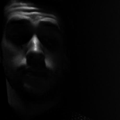 Tre:VZ's avatar