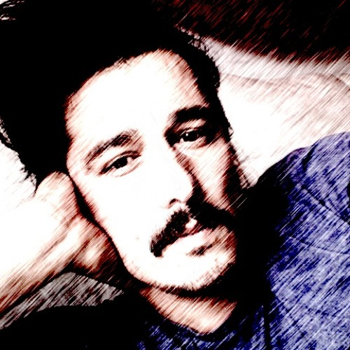 djoki django's avatar
